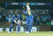 IND vs SL: 4 खिलाड़ी जो श्रीलंका के खिलाफ संभाल सकते हैं भारतीय टीम की कमान, द्रविड़ बनेंगे कोच