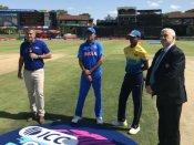 U19 World Cup, INDvSL: खिताब बचाने श्रीलंका के खिलाफ उतरेगी भारतीय टीम, इन खिलाड़ियों पर रहेगी नजर