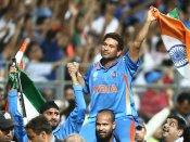 आपके वोट से क्रिकेट का ऑस्कर जीत सकता है भारतीय टीम का यह लम्हा, जानें क्या है प्रक्रिया