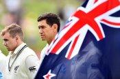 100वें टेस्ट में टेलर का रिकॉर्ड, ऐसा करने वाले दुनिया के पहले क्रिकेटर बने