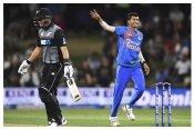 Flashback 2020: जब भारतीय टीम ने न्यूजीलैंड का सूपड़ा साफ कर रचा इतिहास, 5-0 से सीरीज में रौंदा