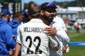 अगर ड्रॉ पर खत्म होता है WTC फाइनल तो जानें कौन बनेगा विश्व टेस्ट चैम्पियन, भारत या न्यूजीलैंड