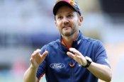 पूर्व कीवी कोच को IPL 2020 के होने की पूरी उम्मीद, ICC की बैठक में होगा फैसला