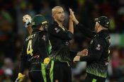 IND vs AUS: भारत के खिलाफ विकेट चटकाने को तैयार हैं ऑस्ट्रेलियाई स्पिनर, बताया क्या है प्लान
