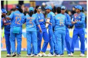 Womens T20 World Cup: क्या फाइनल में बारिश बिगाड़ेगी खेल, जानें कैसा होगा पिच का मिजाज