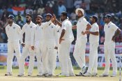 पूर्व पाक क्रिकेटर बोले, WTC फाइनल के लिए भारत ने अच्छी टीम चुनी, लेकिन इस खिलाड़ी की कमी खलेगी