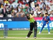 Women's T20 World Cup: फाइनल में महंगी पड़ी भारत को यह गलती, हीली ने ठोंक दी ऐतिहासिक पारी