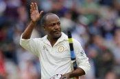 ब्रायन लारा ने बताया विदेशी सरजमीं पर कौन है दुनिया की सबसे बेहतरीन टेस्ट टीम