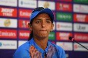 T-20 World Cup : फाइनल में कहां हुई भारतीय टीम से गलती, हरमनप्रीत काैर ने किया खुलासा