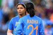 T20 World Cup: फाइनल में 5 गलतियां भारत पर पड़ी भारी, अधूरा रह गया विश्व चैम्पियन बनने का सपना