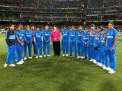 T20 World Cup: शैफाली वर्मा ने बनाया वर्ल्ड रिकॉर्ड, ऋचा घोष भी लिस्ट में शामिल