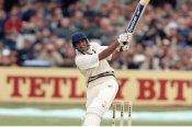 31 साल पहले जब भारतीय कप्तान ने 62 गेंदों में लगाया शतक, पर वीडियो फुटेज उपलब्ध नहीं