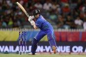 T-20 : शैफाली वर्मा को ICC से मिला झटका, फाइनल में फ्लाॅप होने का हुआ नुकसान
