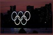 Tokyo Olympics का 24 जुलाई से नहीं होना तय, IOC मेंबर ने की पुष्टि