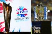 बड़ी खबर: अब 26 नहीं 19 सितंबर से होगा IPL 2020, मैच के प्रसारण का टाइम भी बदला