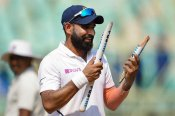 मोहम्मद शमी बोले अगर भारतीय टीम ये करने में रही सफल तो इंग्लैंड दौरा होगा जबरदस्त