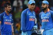 खुशखबरी! T20 WC की तैयारियों में शामिल होंगे धोनी, BCCI के फैसले पर जानें क्या है दिग्गजों की राय