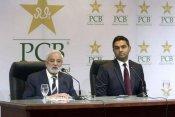 सकलैन मुश्ताक ने की धोनी की तारीफ तो पीसीबी ने लगाई फटकार