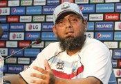 सकलैन मुश्ताक ने बताया किन 2 भारतीय गेंदबाजों के साथ हो रही है नाइंसाफी