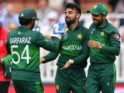 पाक स्पिनर ने बताया कौन है मौजूदा समय में बेस्ट बल्लेबाज, कोहली नहीं इस भारतीय का लिया नाम