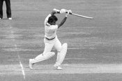 49 साल से अटूट है सुनील गावस्कर का यह रिकॉर्ड, वेस्टइंडीज के खिलाफ रचा था इतिहास