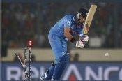'कोई सुराग नहीं मिलता था'- युवराज ने बताया इस गेंदबाज को खेलने में हमेशा परेशानी हुई