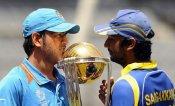 श्रीलंका के पूर्व खेलमंत्री के बयान से मचा तहलका, कहा- फिक्स था 2011 विश्व कप का फाइनल मैच