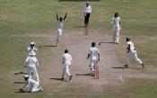 स्पिनर का अंतिम मैच, सामने था भारत, चाहिए थे 8 विकेट- चैम्पियन बॉलर ने संन्यास में रचा इतिहास