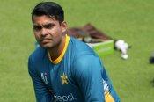 पीसीबी के फैसले से खुश नहीं हैं उमर अकमल, कहा- फिक्सिंग पर फिर करेंगे अपील