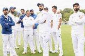 पूरी तरह से बदल जायेगा क्रिकेट का खेल, अब मैच में टॉयलेट भी नहीं जा सकेंगे खिलाड़ी