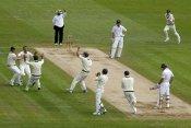 पूर्व ऑस्ट्रेलियाई क्रिकेटर का अपहरण, आरोपियों ने बंदूक की नोक पर की मारपीट
