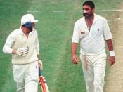 जब जावेद मियांदाद ने ऑस्ट्रलियाई खिलाड़ी से लिया पंगा, मिला मुंहतोड़ जवाब
