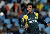 यूनिस खान की कप्तानी से नाराज होकर पाकिस्तान खिलाड़ियों ने जानबूझकर किया खराब प्रदर्शन