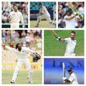 टेस्ट क्रिकेट वो 10 महान बल्लेबाज जो करियर में कभी हासिल नहीं कर सके ICC की नंबर 1 रैंकिंग