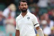 IPL का मेरी इंग्लैंड दौरे की तैयारियों पर नहीं पड़ेगा कोई असर: चेतेश्वर पुजारा