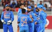 भारतीय क्रिकेट टीम का अगस्त में होने वाला श्रीलंका दौरा हुआ रद्द