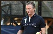 पूर्व ऑस्ट्रेलियाई कप्तान के मैनेजर ने भारत के दिव्यांग खिलाड़ियों के लिये जमा किया पैसा