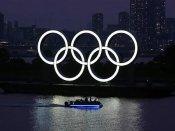 जानिए क्या होता है 'इंटरनेशनल ओलंपिक डे' और ये क्यों मनाया जाता है