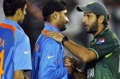ये हैं वनडे क्रिकेट के इतिहास में सबसे ज्यादा गेंदें फेंकने वाले 3 गेंदबाज