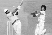 जब चेतन की आखिरी गेंद पर मियांदाद ने छक्का लगाकर जीता मैच, फिर क्या हुआ भारतीय ड्रेसिंग रूम में