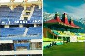 वो 5 स्टेडियम जहां अभी भी करवाए जा सकते हैं IPL 2020 के सारे मैच