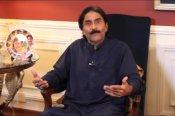मेरे समय क्रिकेट मुश्किल था, कोहली की तुलना मेरे साथ साथ मत करो : जावेद मियांदाद