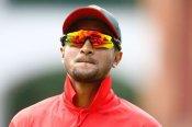 IPL में शाकिब का खेलना संदिग्ध, बांग्लादेश क्रिकेट बोर्ड NOC देने से कर सकता है मना