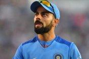 पाकिस्तान के महान स्पिनर ने माना- कोहली अकेला 11 खिलाड़ियों के बराबर है