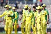 T20 वर्ल्ड कप 2020 स्थगित होने के बाद क्रिकेट ऑस्ट्रेलिया ने दिया ये बयान