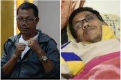 कैंसर ने जकड़ा, फिर हुआ पीलिया, अब कोरोना को मात देकर घर लौटा ये भारतीय मुक्केबाज