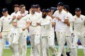 IND vs ENG: आखिरी मैच से पहले इंग्लैंड को लगा बड़ा झटका, वापस देश लौटे क्रिस वोक्स, वजह सुन रह जायेंगे हैरान