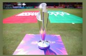 अगर ऐसा हुआ, तो 2021 टी20 वर्ल्ड कप में भी चलेगा 2020 WC का टिकट: ICC