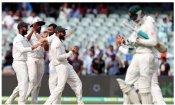 पूर्व ऑस्ट्रेलियाई कप्तान ने भारत-ऑस्ट्रेलिया सीरीज को बताया एशेज सरीखा