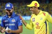 IPL को लेकर BCCI ने किया ऐलान, 8 नवंबर को खेला जाएगा फाइनल मैच